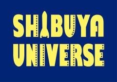 SHIBUYA UNIVERS